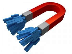 usana essentials for lead generation