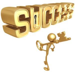 Usana Essentials For Success