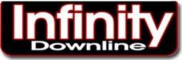 Infinity Downline Logo