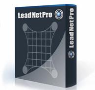 lead-net-pro