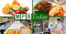 MPB Today Logo