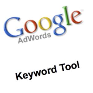 google keyword research image