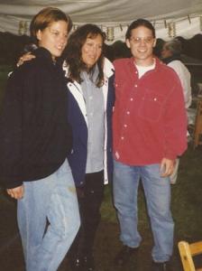 alancosens 1998