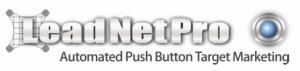 Lead Net Pro