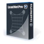 Lead Net Pro Graphic