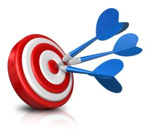 RevvNRG Ranking Strategy Works