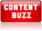 Content Buzz