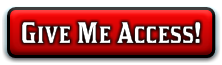 Network Marketing Access