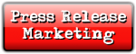 Press Release Marketing Update