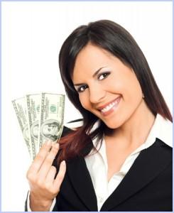 revvnrg making money