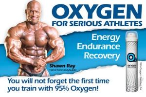 Oxygen4Energy Body-Builder