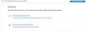 empower-network-blog-admin