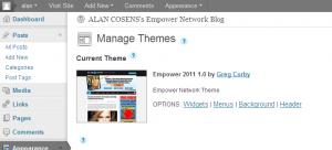 empower-network-blog-customize