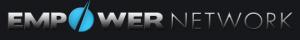 empower-network-header-logo