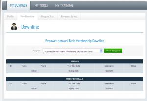 empower-network-view-downline