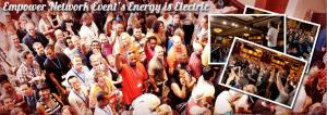 Empower Network Energy Image