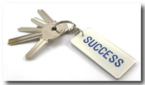 The Keys To Making Solavei Work