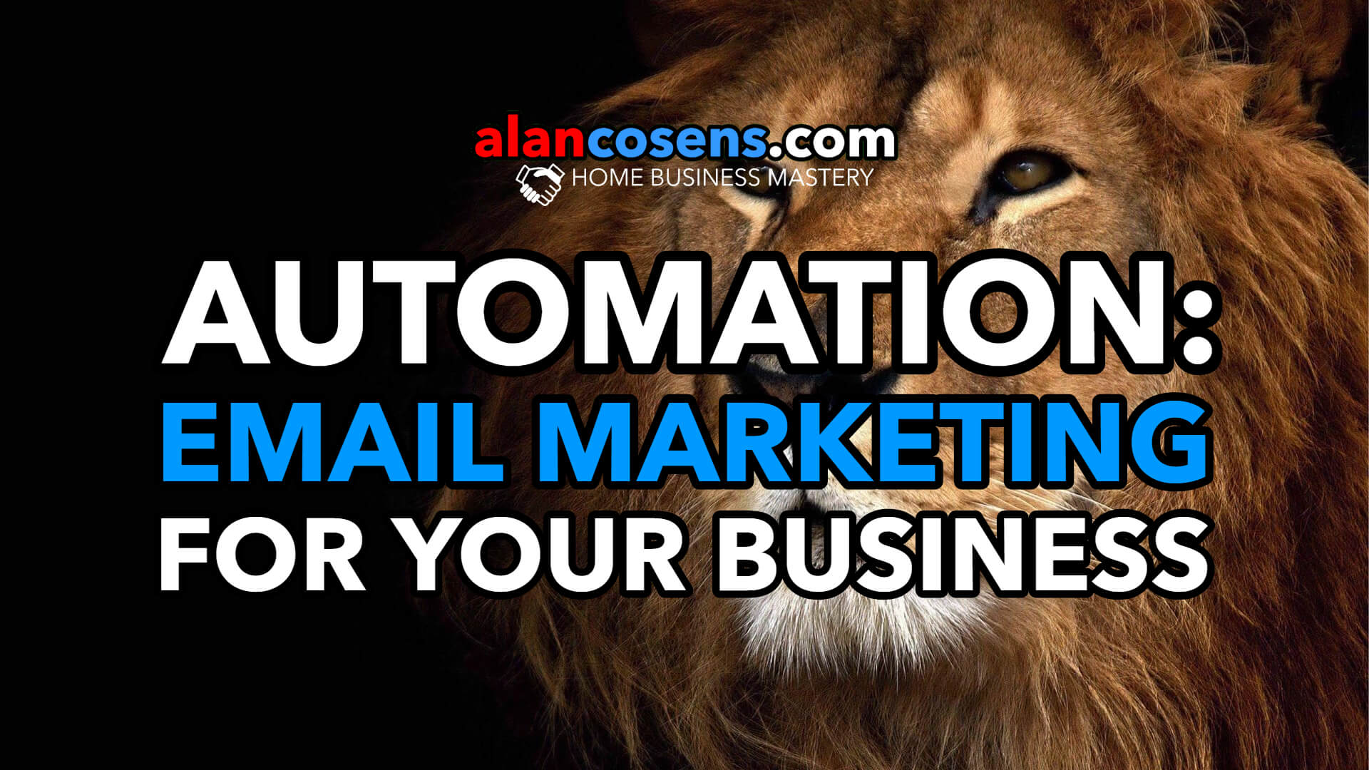 Getting Started With Email Marketing and Automated Follow-Up