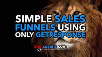 getresponse-sales-funnels
