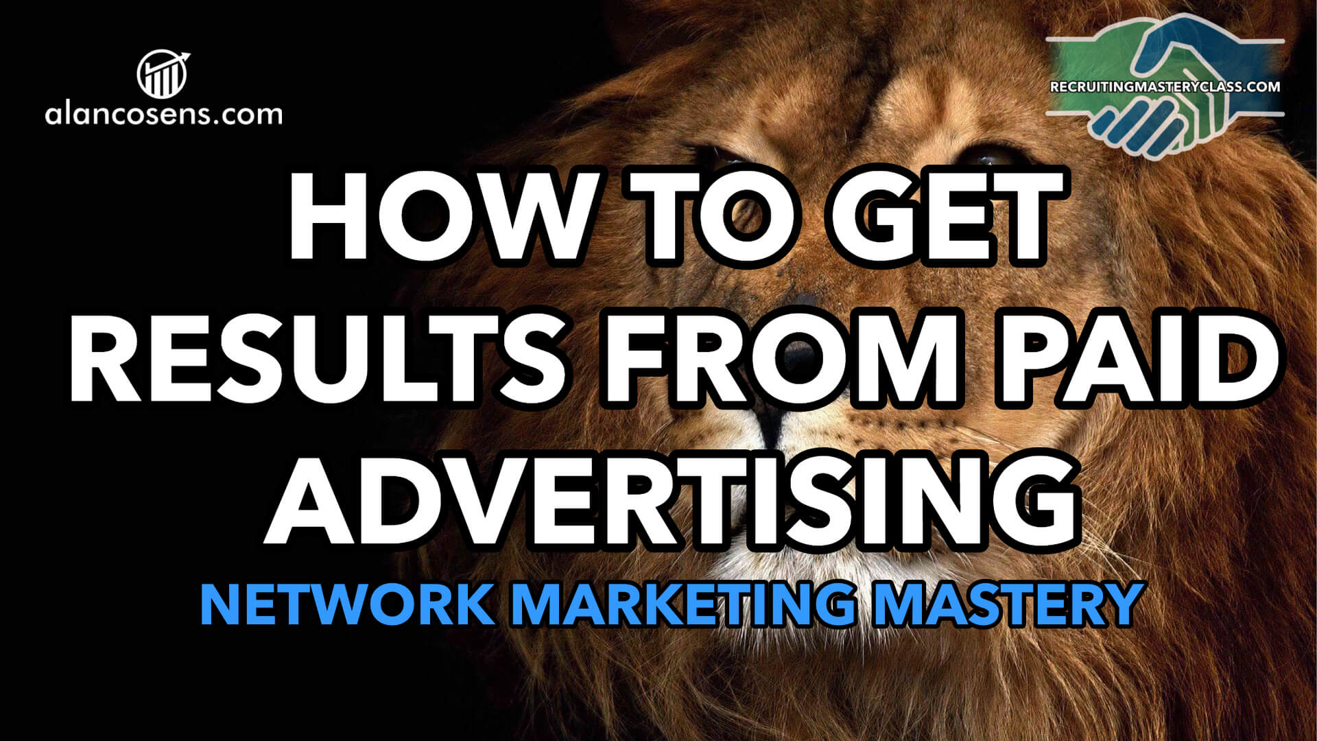 How to Get Results From Paid Advertising