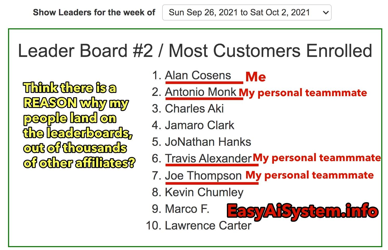 pls-leaderboards-093031